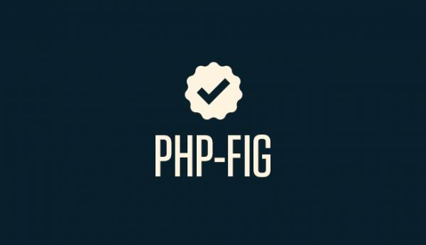 PSR, PHP Standard Recommendation